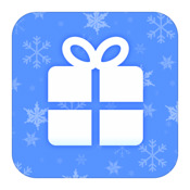 Christmas Gifts List