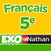 ExoNathan Français 5e