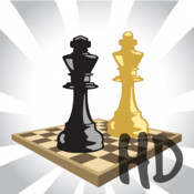 Grand Master Chess HD