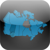 LethbridgeJobShop.ca