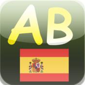 Spanish Typing Class kids typing games