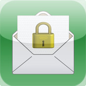 SSLPost - Secure Email