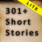 301+ Short Stories Lite stories