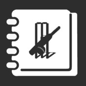 Cricket Encyclopedia