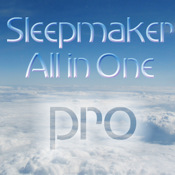 Sleepmaker All in One