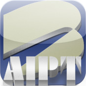 AIPT patent search-HD patent scaffold