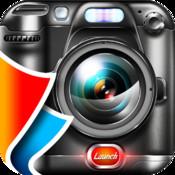 Camera Professional +