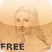 Mona Lisa Secret Free da vinci code truth