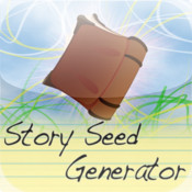 Story Seed Generator
