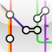 Worldwide Metro Maps