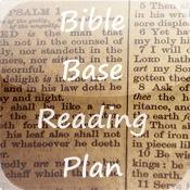 BibleBase Daily Bread