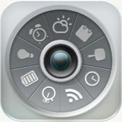 Weather Widgets (10-in-1) desktopx widgets
