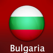 Bulgaria Travelpedia organized