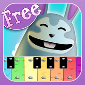 Kids Music Maker Free