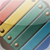 Touch Xylophone! (FREE)