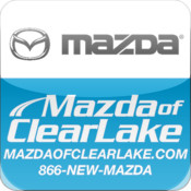 Mazda of Clear Lake HD
