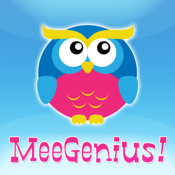 MeeGenius! Kid`s Books