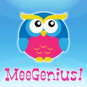 MeeGenius! Kid`s Books