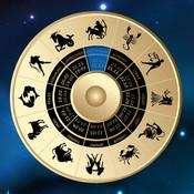 Horoscopes for Today