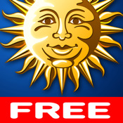 ASTROLOGIST PRO FREE
