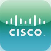 Cisco Expo Ukraine 2012