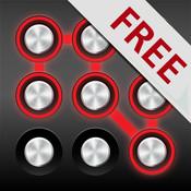 Dot Lock Folders Free