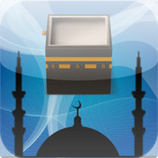Prayer & Qibla for iPad
