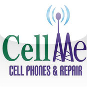 Cell Me Phones & Repair recycle cell phones