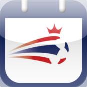 Championship England championship