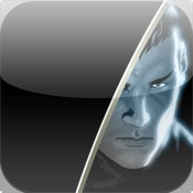 Star Trek: Countdown #1 star trek app