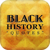 Black History Quotes black history
