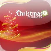 Christmas Countdown.