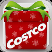 Costco Offers & Stores