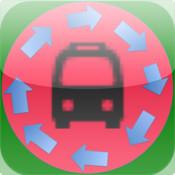 DC Circulator Bus ETA