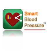 Smart Blood Pressure