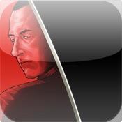 Star Trek: Countdown #2 star trek app