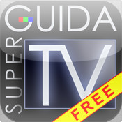 SuperGuidaTV XS Free