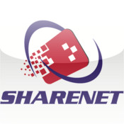 Sharenet ATM Locator!