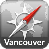Smart Maps - Vancouver