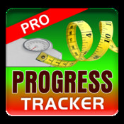 Progress Tracker Pro progress