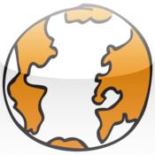 Appsolute eZ Publish publish panorama