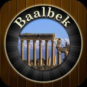 Baalbek Offline Guide