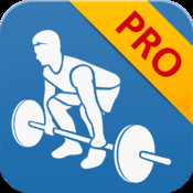 Barbell Workouts Pro captain barbell