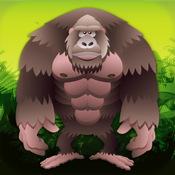 Gorilla Workout Lite