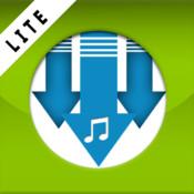 Songs Download ++ Lite