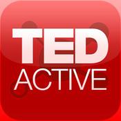 TEDConnect (TEDActive)