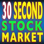 30 Second Stock Market global crisis patch