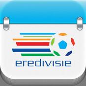 Eredivisie 2012/2013 in je Agenda (inclusief Jupiler League, Hoofdklasse en Topklasse)
