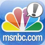 msnbc.com Cartoons HD