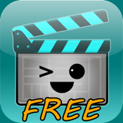Video Editor for FREE